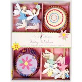 Fairy Wishes Cup Cake Kit